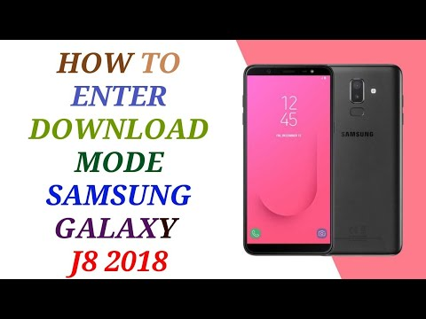Galaxy Tab 2 7 0 How To Get Free Apps H2techvideos Youtube