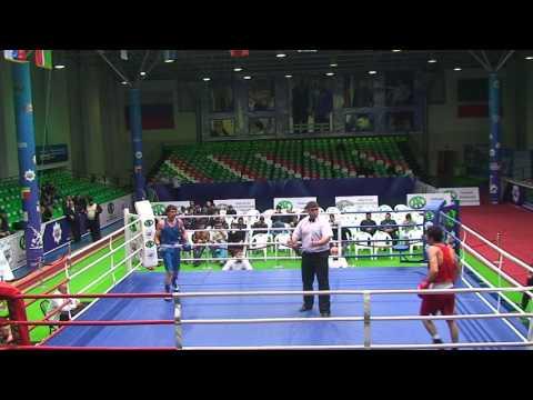 Кадыровский турнир 64 кг.