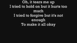 James Morrison & Nelly Furtado - Broken Strings (Lyrics)