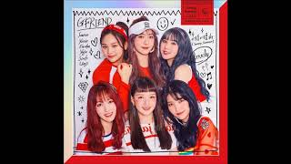 Gfriend (여자친구) - love in the air [full audio] 여자친구 summer mini album `sunny summer` track list: 01. 여름여름해 (sunny summer) 02. vacation 03. sweety 04. 바람 바람...