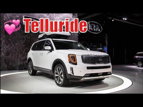 2020-kia-telluride-off-road-|-2020-kia-telluride-luxury-suv-|-2020-kia-telluride-big-game-commercial