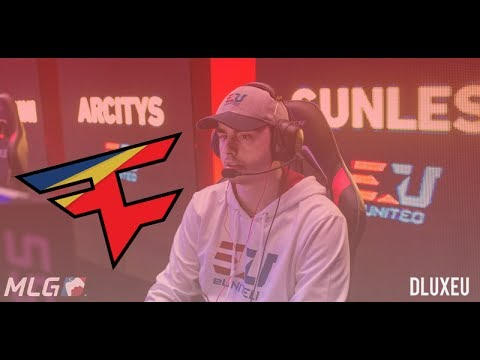 Top 5 Gunless momenst - Gunless To Faze Clan