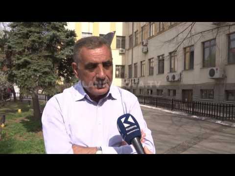 Pronarët pa dokumente të tokave në Kosovë - 23.03.2017 - Klan Kosova