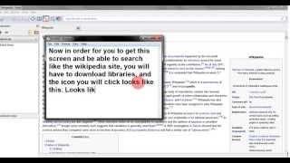 Video Kiwix -Wikipedia Offline--No Internet Connection! download MP3, MP4, WEBM, AVI, FLV April 2018
