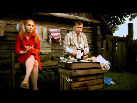 Сериал Анжелика 1 серия 1 сезон | комедия русская 2014из YouTube · Длительность: 26 мин13 с