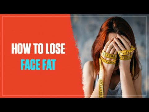 The Secret To Losing Your Face Fat And Double Chin Legion Athletics