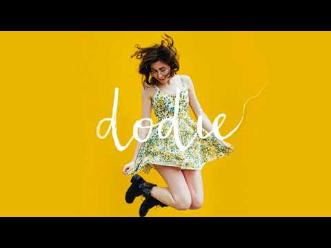 Dodie - You (EP)
