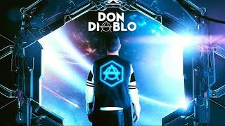 Don Diablo Mix 2020 - Best Songs & Remixes
