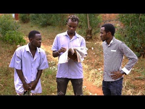 Download NYAXO COMEDY : Umunsi Mubi ( PART 6 )