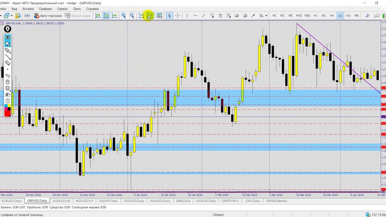 binary options magnet download
