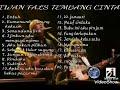 Gambar cover Iwan Fals tembang cinta full album