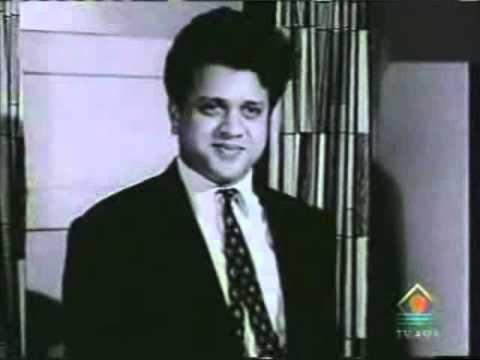 Shankar Jaikishan Live Recording With Raj Kapoor Shailendra Hasrat Jaipuri