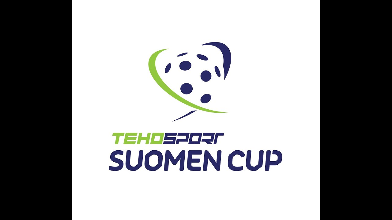 Download 2021 TEHO Sport Suomen Cup - Men's Final