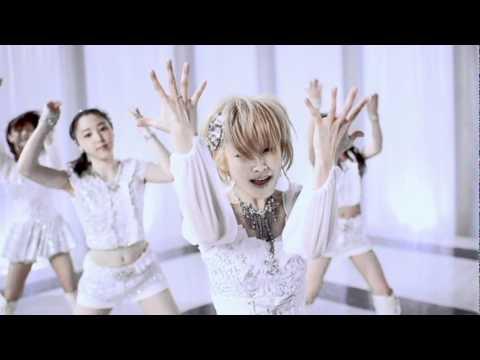 モーニング娘。 『Only you』 (Another Dance Shot Ver.)