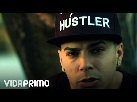 Papi Wilo - Delincuente [Official Video]