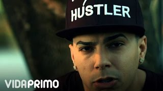 papi wilo delincuente official video