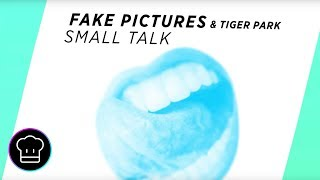 Fake Pictures & Tiger Park - Small Talk (Mood Video)