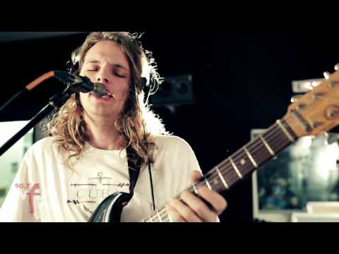 "king-gizzard-and-the-lizard-wizard---""the-river""-(live-at-wfuv)"