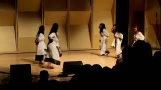 Download lagu Ethiopian Music by Netsanet Sultan  - ABAYA | አባያ