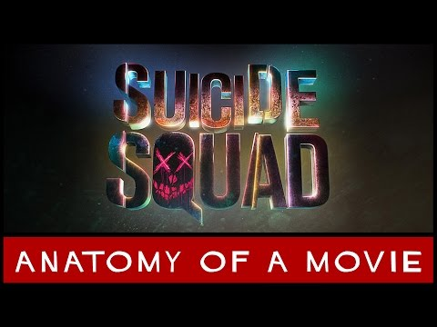suicide-squad-review-|-anatomy-of-a-movie