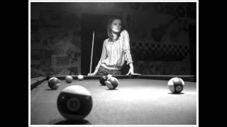 Stephen Sinclair - Fingertip Away