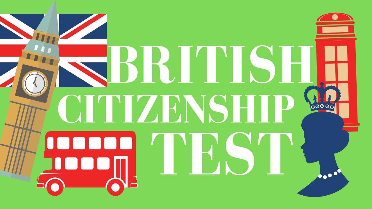 Life in the UK: Key Principles of British Life