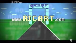 Funny Car Commercials Ricart No Money Down