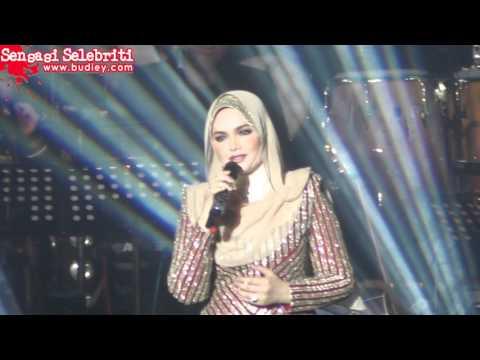 Jerat Percintaan - Dato' Siti Nurhaliza