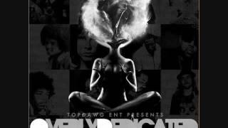 Kendrick Lamar Average Joe.mp3