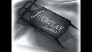 River - Fourplay.