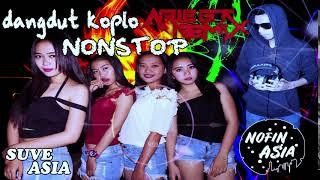Single Terbaru -  House Remix Dangdut Koplo Remix Dj Nonstop