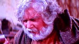 Video Logans Run--Logan & Jessica Meet the Old Cat Man (Peter Ustinov) In Congress download MP3, 3GP, MP4, WEBM, AVI, FLV Desember 2017