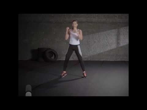 Hook Your Shuffle • STRONG by Zumba® | 24 Hour Fitness