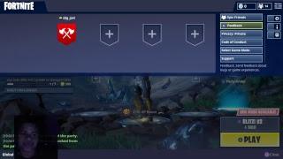 FORTNITE BATTLE Royale | Pro Console Builder |668+ Wins Huge v-buck Giveaway