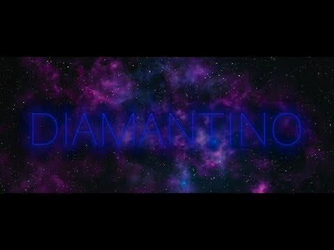 Diamantino - Extrait (Cannes 2018) HD VOST