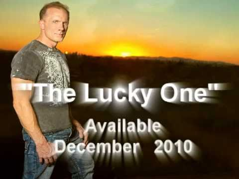The Lucky One -  Jeremy Bright