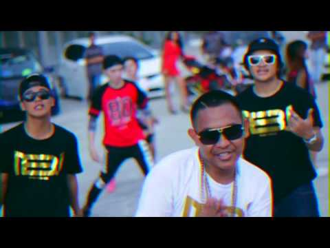 Big Noeng Kumis Gang Remix Feat  Junko GHCOD Official Music Video Mp3
