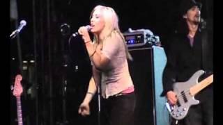 Vídeo 18 de Killing Heidi