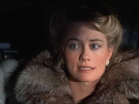 Moonlighting 1x03 Read the Mind See the Movie