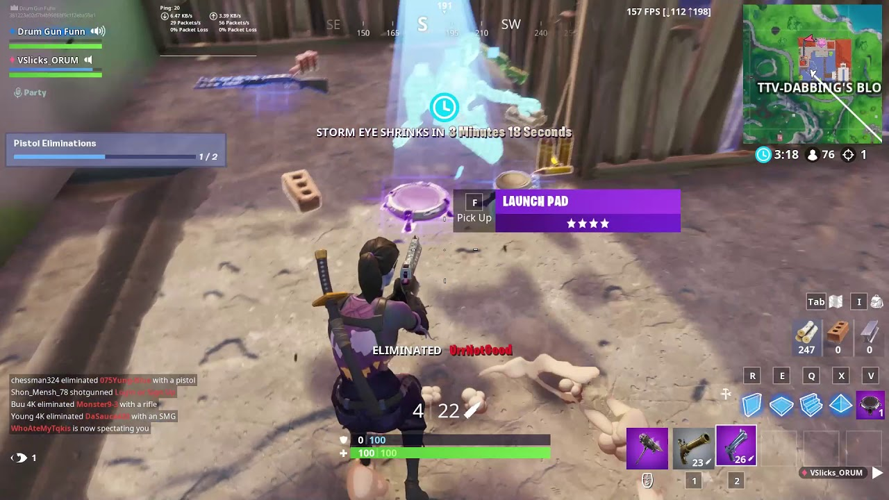 247 Best Fortnite Videos Images In 2019 - Plymouthicefestival org