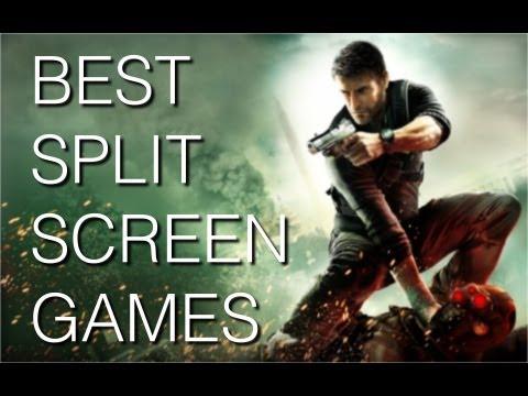 best-split-screen-co-op-games--spliopgames