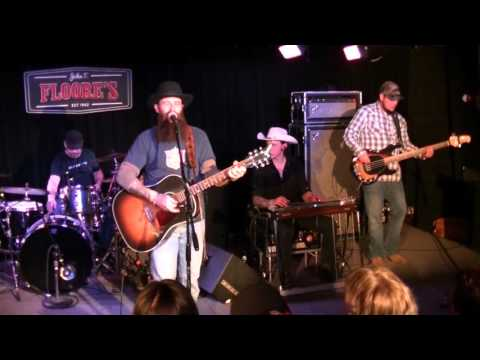 Birds - Cody Jinks And The Tone Deaf Hippies