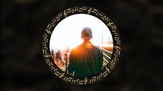 FREE | Migos Type Beat | Hard Trap Instrumental - Nasty