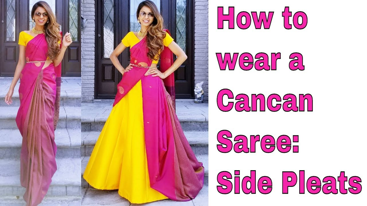 Colours what to wear with maroon, Pishwas indian dresses anarkali suits