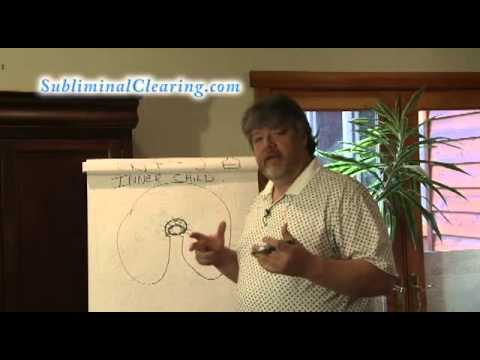 "Advanced Ho'oponopono ""Concept of the Inner Child"""