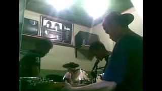 SS Band (Cover Lagu Our Story Tersimpan)