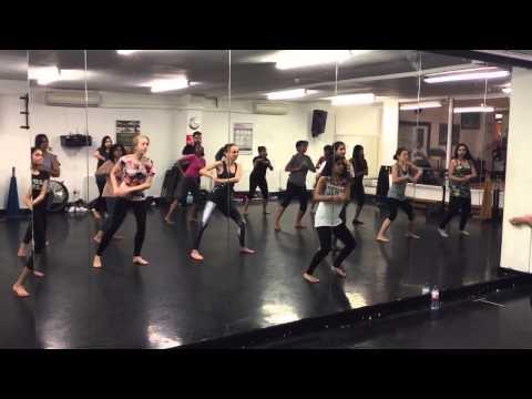 Afghan Jalebi (Ya Baba) Dance Snippet | Phantom | Saif Ali Khan, Katrina Kaif