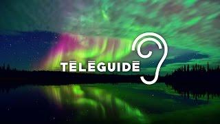 Uppermost - Téléguidé