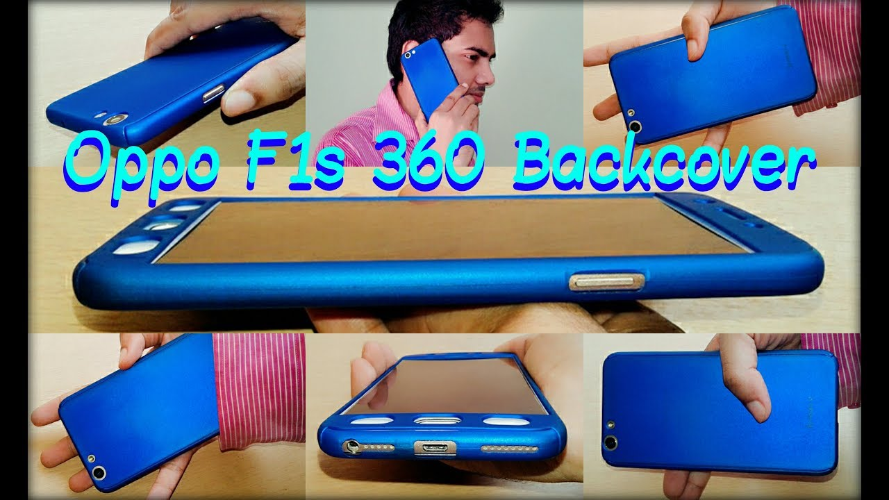 best service ee14d 53176 oppo 360 back cover