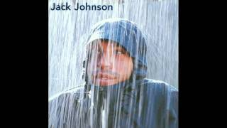 Watch Jack Johnson Mudfootball video